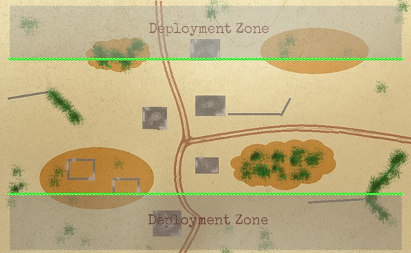 tiger-hunt-map-andys