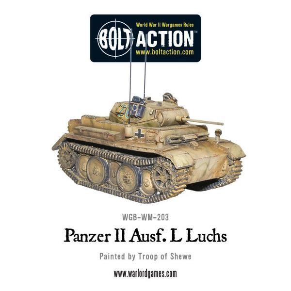 wgb-wm-203-panzer-ii-luchs-b_grande