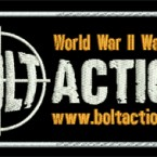 Bolt Action Polo-Shirt Pre-Orders go live