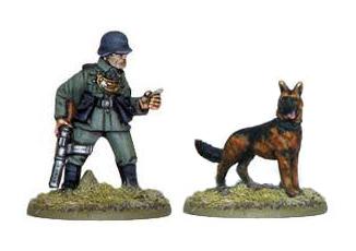 guard-and-dog
