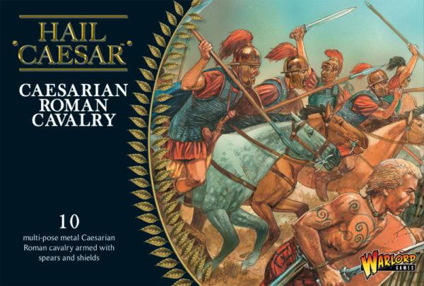 102211101-caesarian-roman-cavalry-25pc