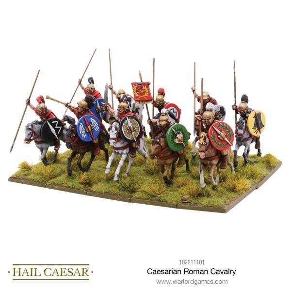 102211101-caesarian-roman-cavalry-b