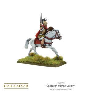 102211101-caesarian-roman-cavalry-c
