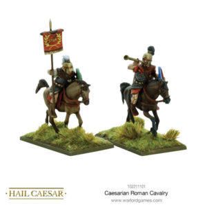 102211101-caesarian-roman-cavalry-d
