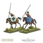 102211101-caesarian-roman-cavalry-e