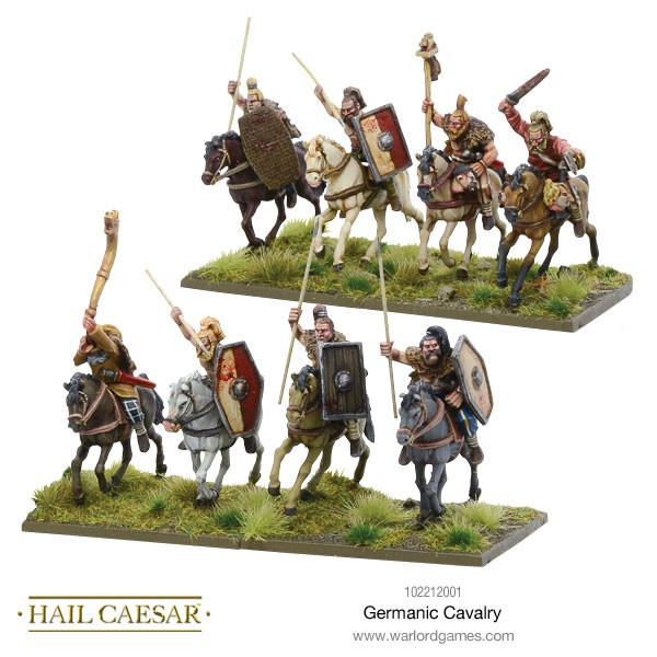 102212001-germanic-cavalry-b