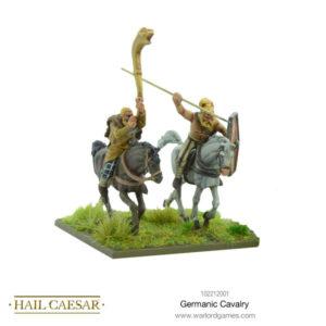 102212001-germanic-cavalry-c