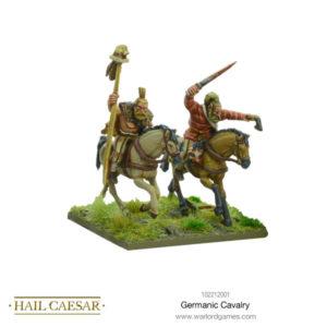 102212001-germanic-cavalry-d