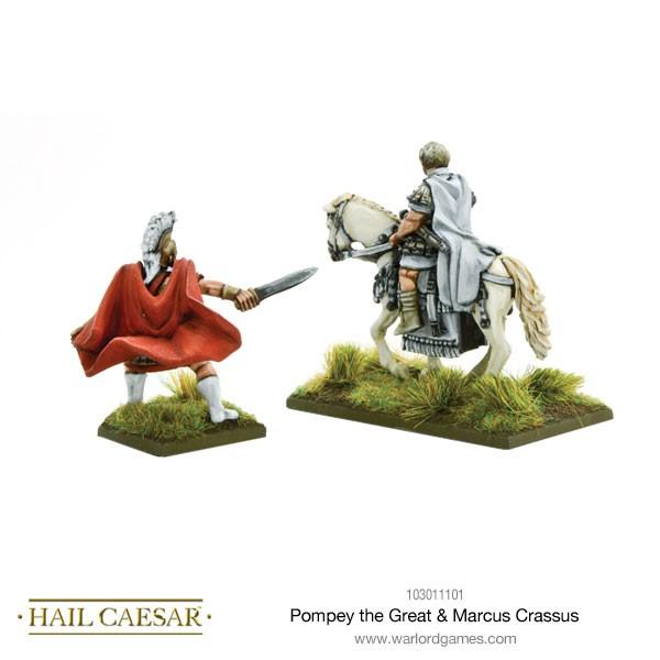 103011101-pompey-crassus-b