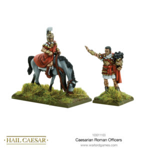 103011103-caesarian-roman-officers-a