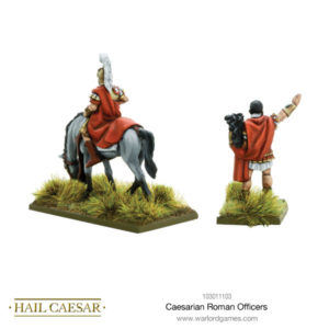 103011103-caesarian-roman-officers-b