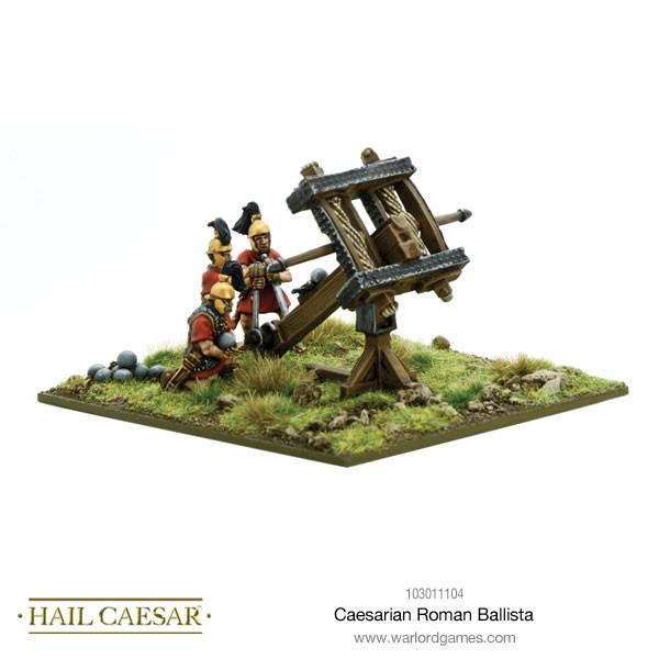 103011104-caesarian-roman-ballista-a
