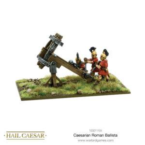103011104-caesarian-roman-ballista-c