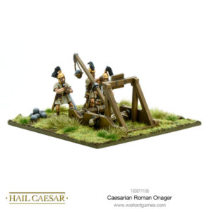 103011105-caesarian-roman-onager-a