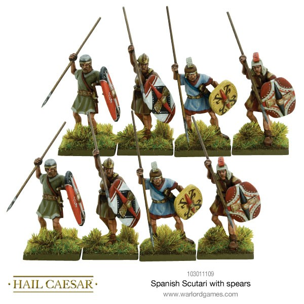 103011109-spanish-scutari-with-spears-a