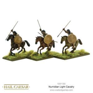 103011303-numidian-light-cavalry-a
