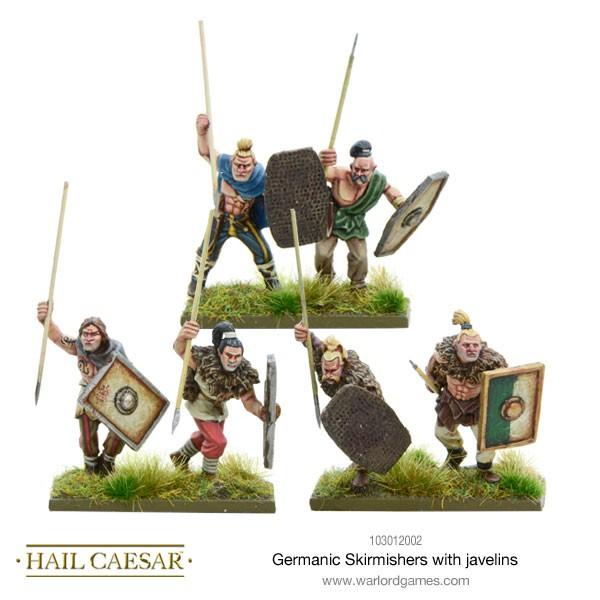 103012002-germanic-skirmishers-javelins-a