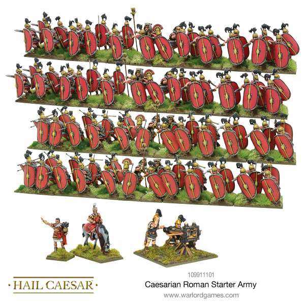 109911101-caesarian-roman-starter-b