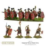 109911101-caesarian-roman-starter-c