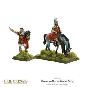 109911101-caesarian-roman-starter-d