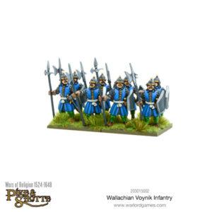 203015002-wallachian-voynik-infantry-a