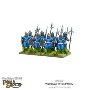 203015002-wallachian-voynik-infantry-b