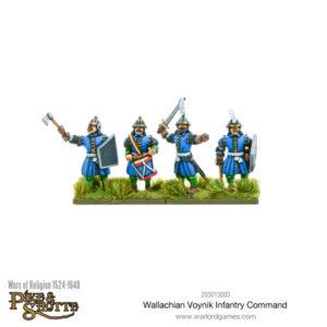 203015003-wallachian-voynik-infantry-command-a
