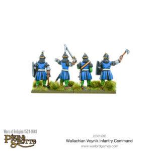 203015003-wallachian-voynik-infantry-command-b