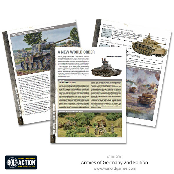 401012001-armies-of-germany-2nded-a