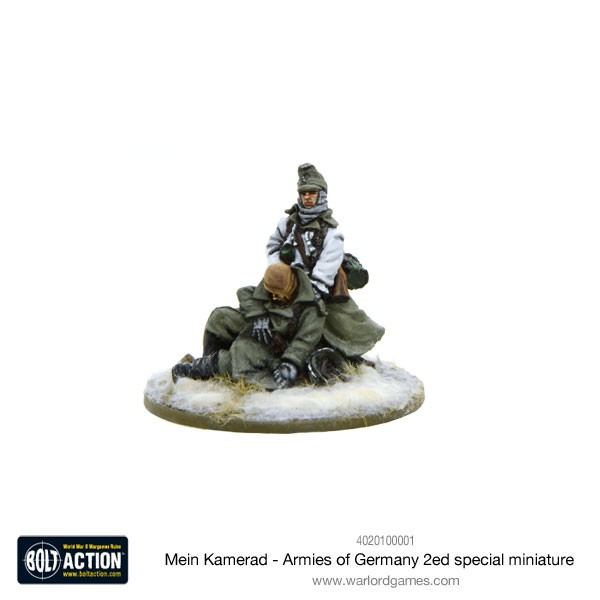 4020100001-mein-kamerad-armies-of-germany-2-special-a