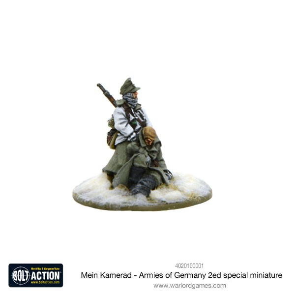 4020100001-mein-kamerad-armies-of-germany-2-special-b