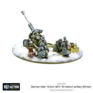 403012002-german-105-lefh-18-winter-c