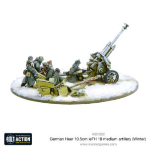 403012002-german-105-lefh-18-winter-d