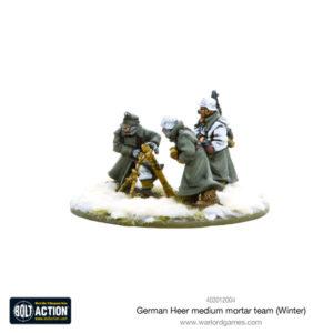 403012004-german-medium-mortar-winter-e