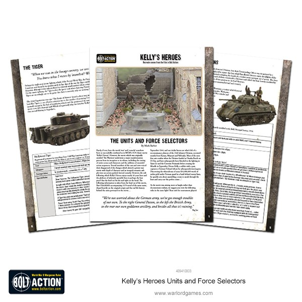 409410003-kellys-heroes-units-and-force-selectors