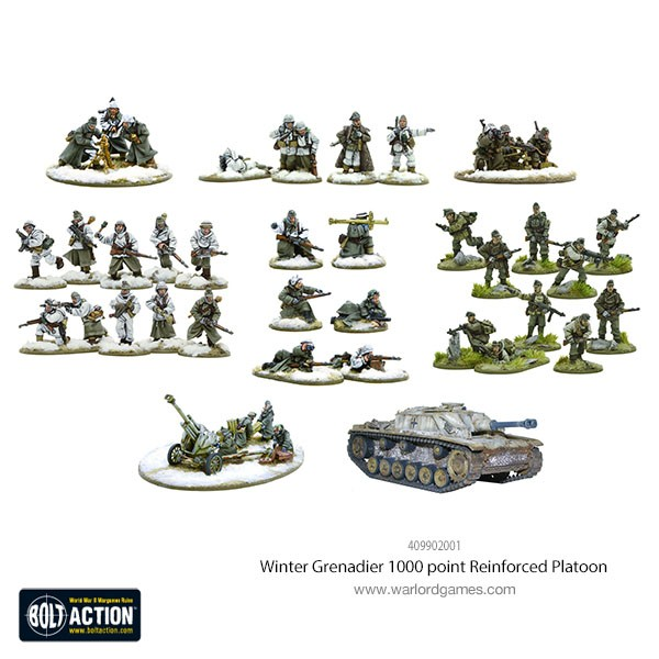 409902001-winter-grenadier-1000-point-reinforced-platoon