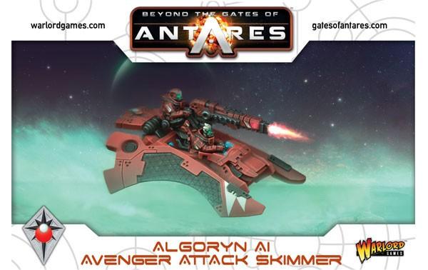 502411002-algoryn-avenger-a