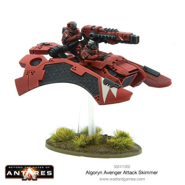 502411002-algoryn-avenger-b