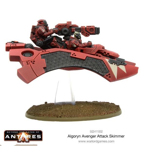 502411002-algoryn-avenger-d