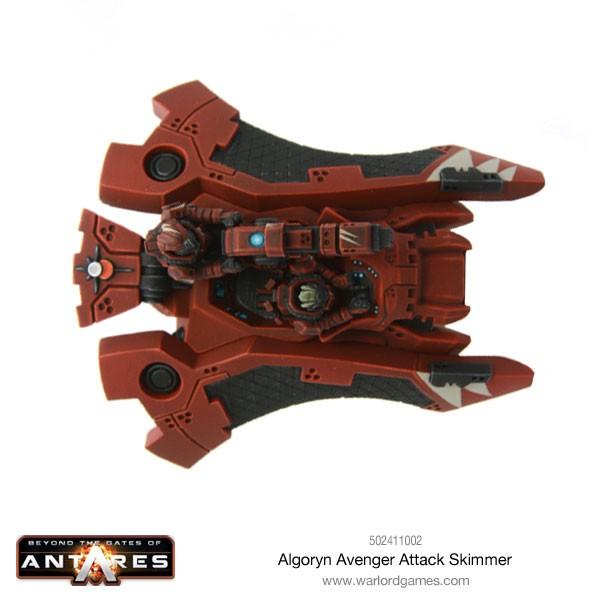 502411002-algoryn-avenger-g