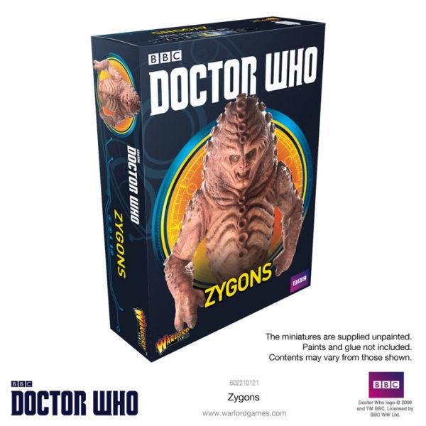 602210121-zygons-3d-box