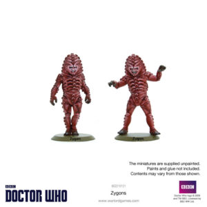 602210121-zygons-painted