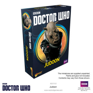 602210122-judoon-3d-box