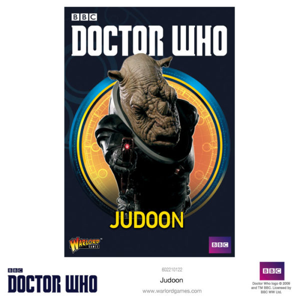 602210122-judoon-box