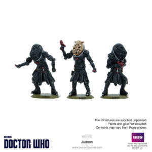602210122-judoon-painted