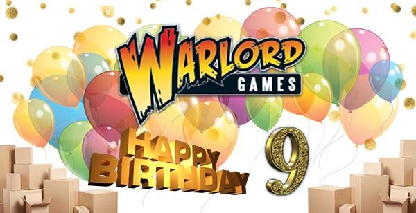 9th-birthday-warlord