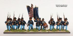 acw-115-union-infantary-1861-65-painted