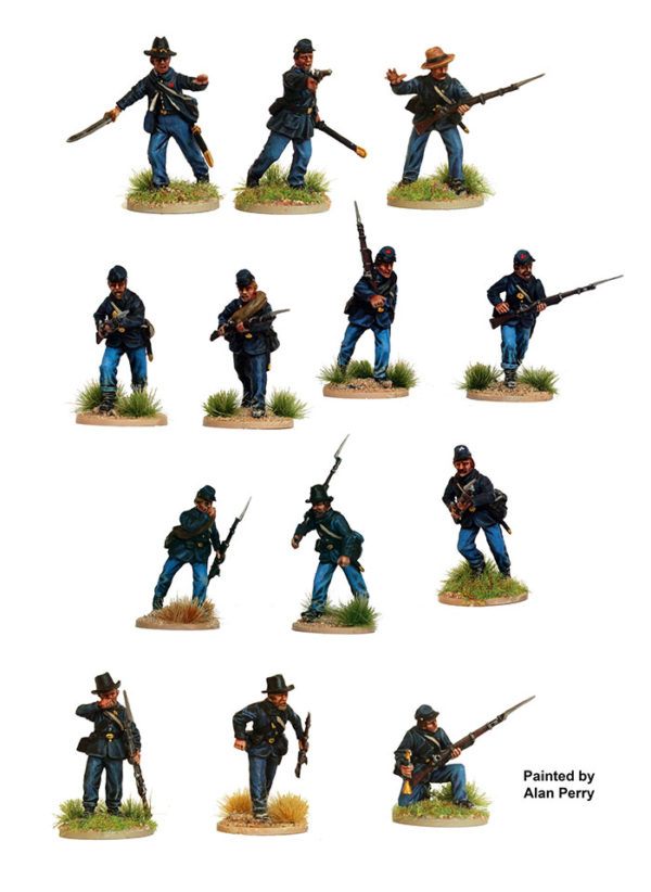 acw-115-painted-union