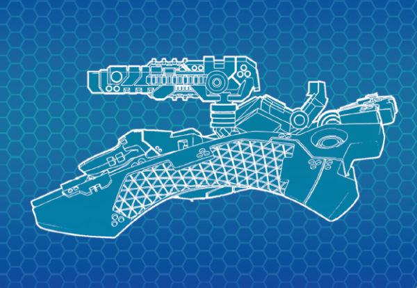 algoryn-avenger-blueprint