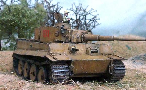 andy-singleton-tiger-1